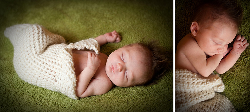 Keri Coles Professional Newborn Baby Photography