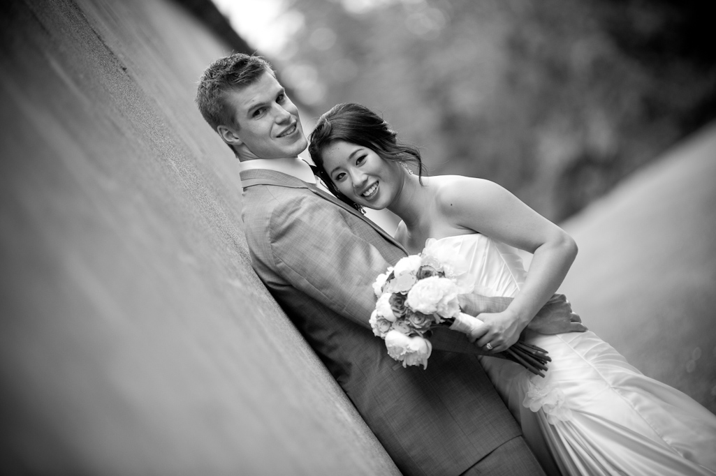 kericoles-Victoria-BC-Photographer-Wedding-Professional-Photography-003