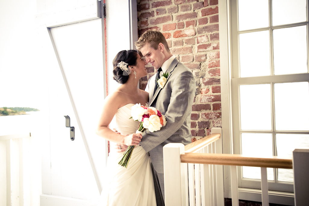 kericoles-Victoria-BC-Photographer-Wedding-Professional-Photography-013