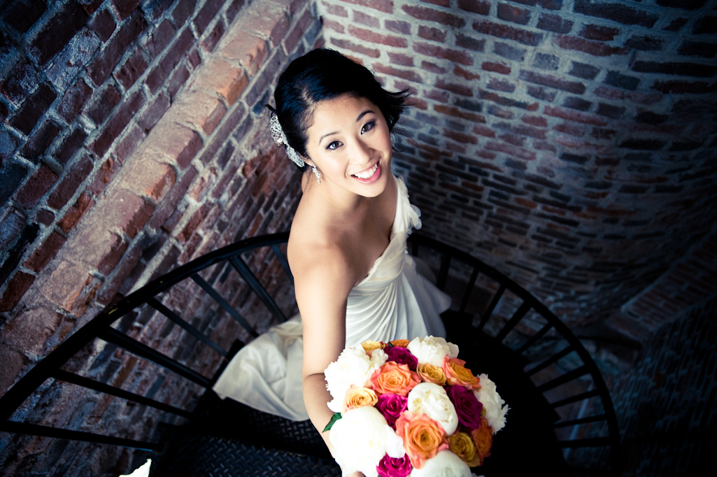 kericoles-Victoria-BC-Photographer-Wedding-Professional-Photography-014