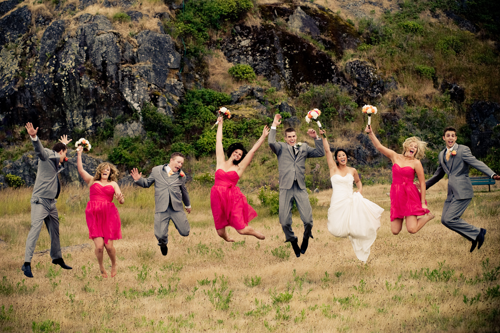 kericoles-Victoria-BC-Photographer-Wedding-Professional-Photography-017