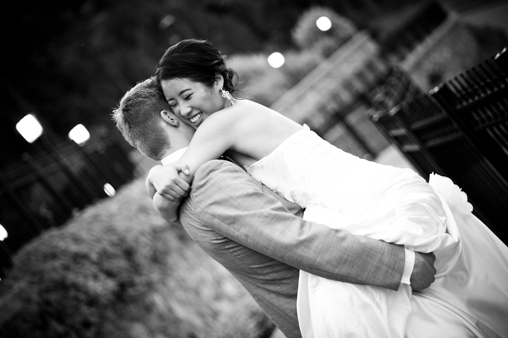 kericoles-Victoria-BC-Photographer-Wedding-Professional-Photography-018