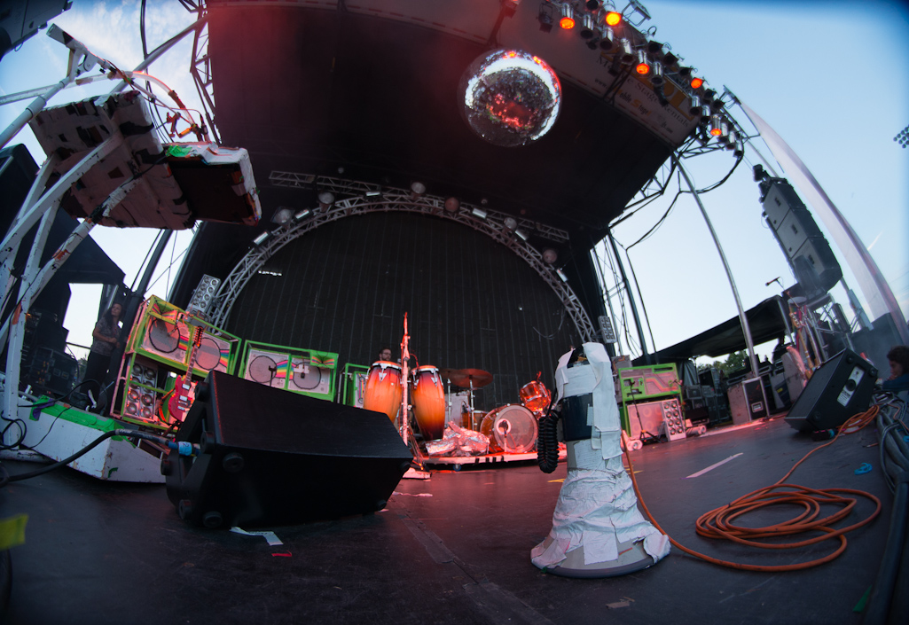 kericoles-rifflandia-2012-flaming-lips-001