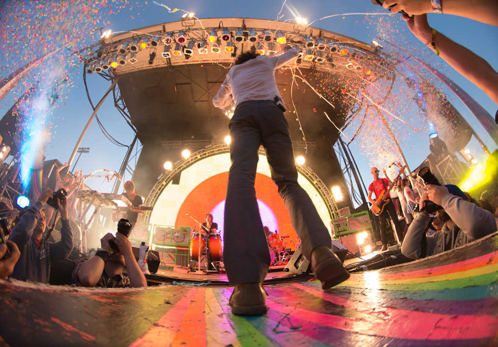 kericoles-rifflandia-2012-flaming-lips-006