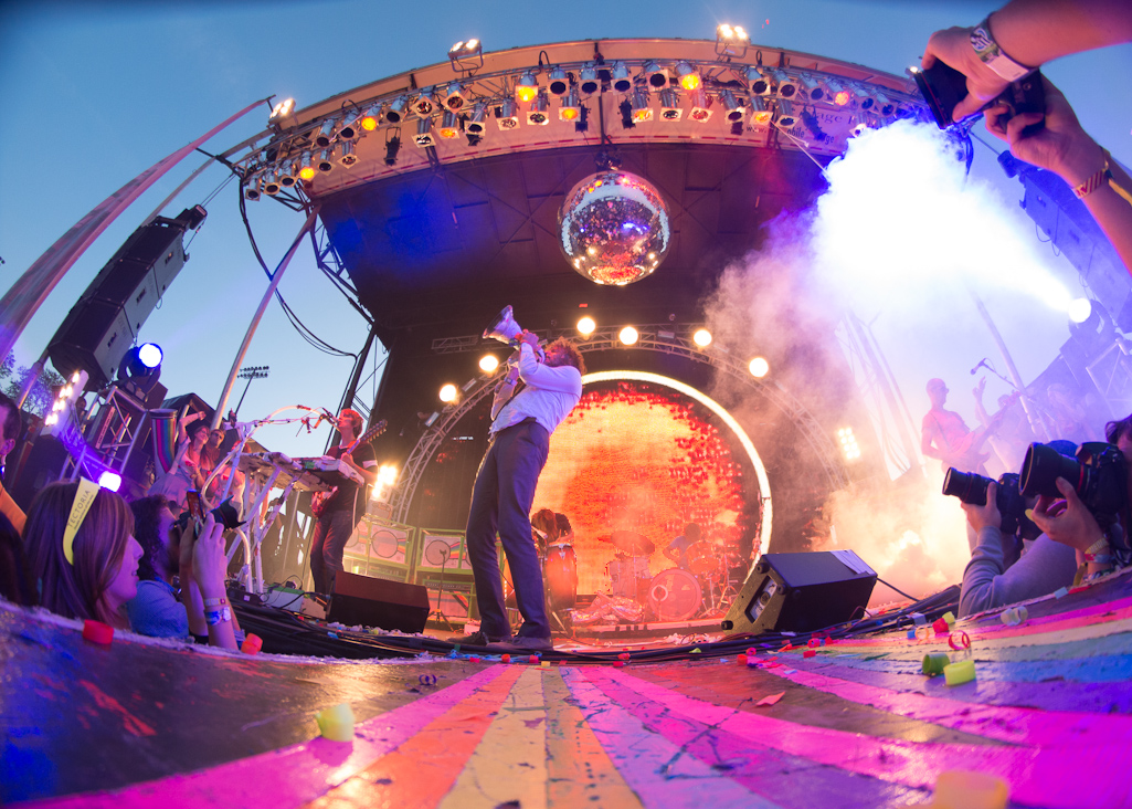 kericoles-rifflandia-2012-flaming-lips-008