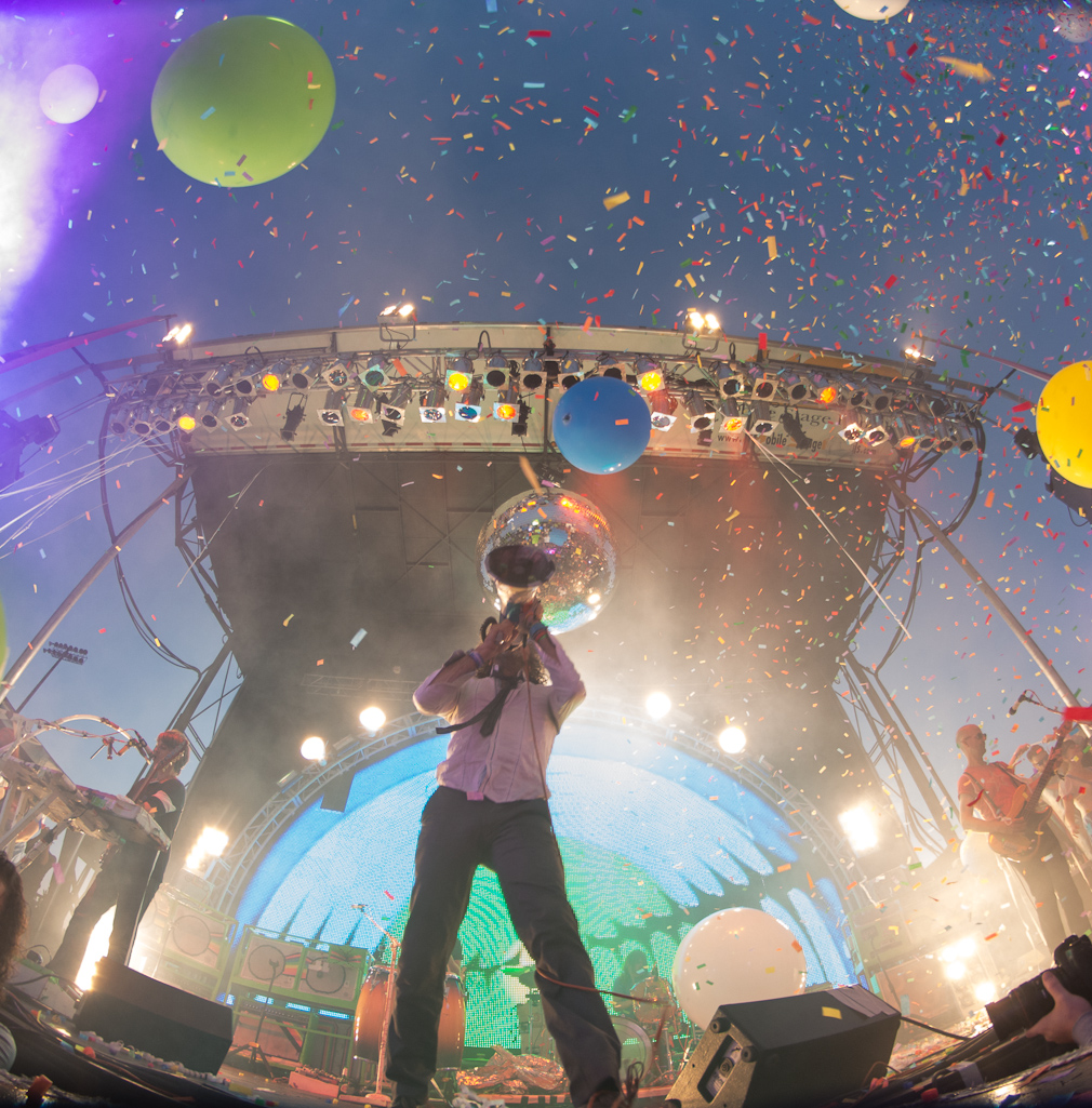 kericoles-rifflandia-2012-flaming-lips-010