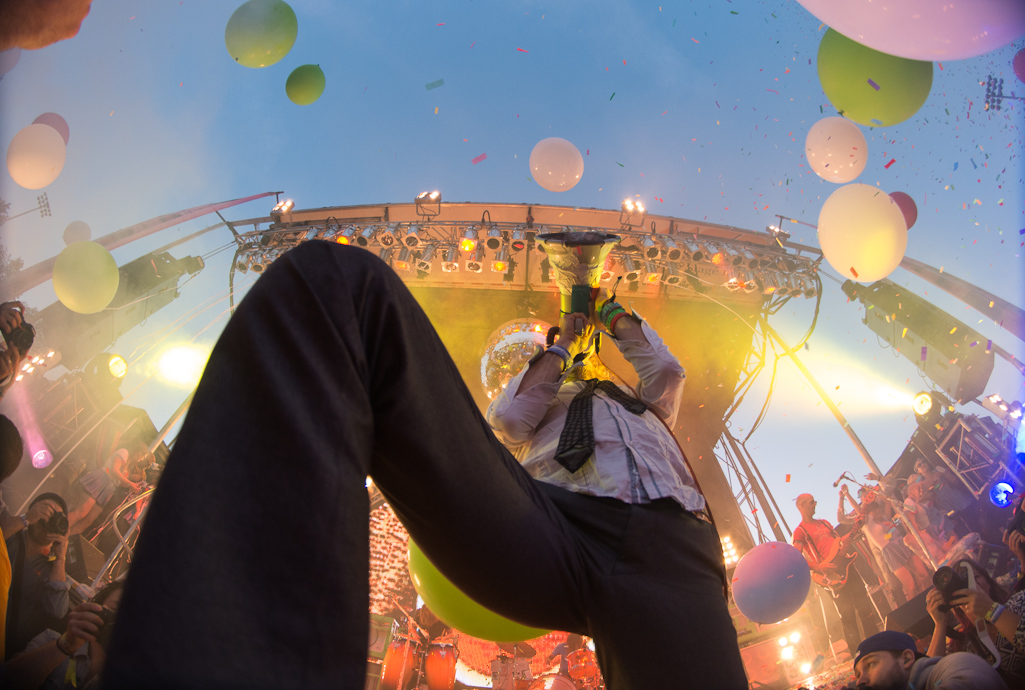kericoles-rifflandia-2012-flaming-lips-011