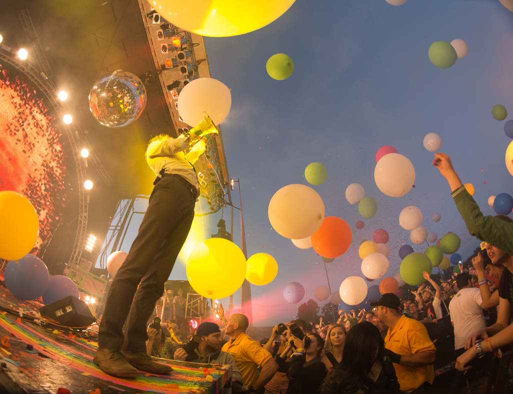 kericoles-rifflandia-2012-flaming-lips-012