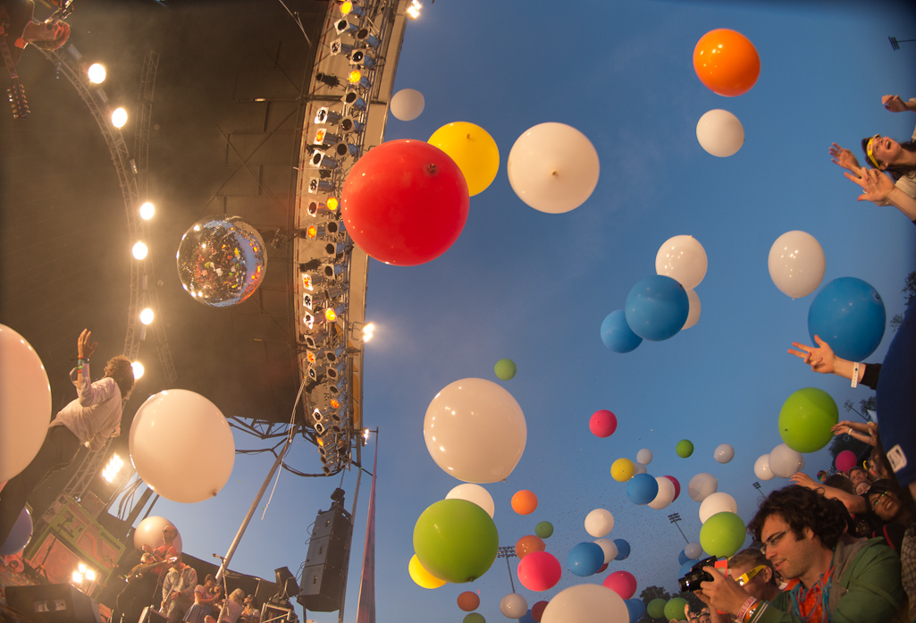 kericoles-rifflandia-2012-flaming-lips-014