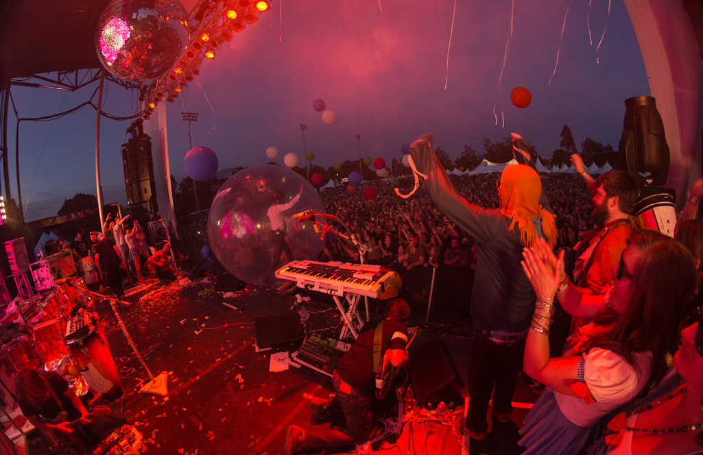 kericoles-rifflandia-2012-flaming-lips-017