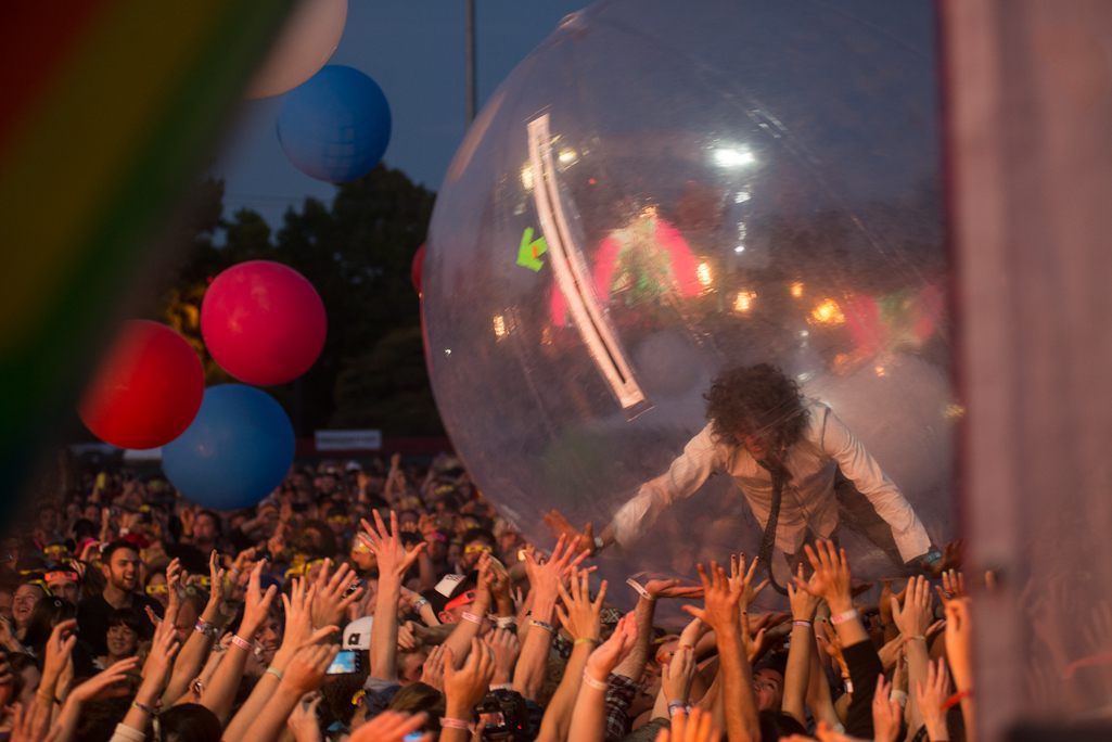 kericoles-rifflandia-2012-flaming-lips-018