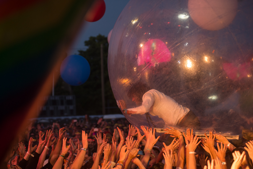 kericoles-rifflandia-2012-flaming-lips-019