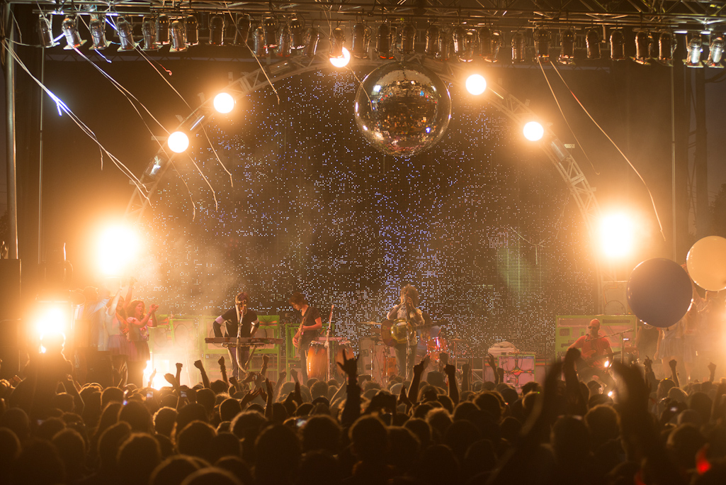 kericoles-rifflandia-2012-flaming-lips-020